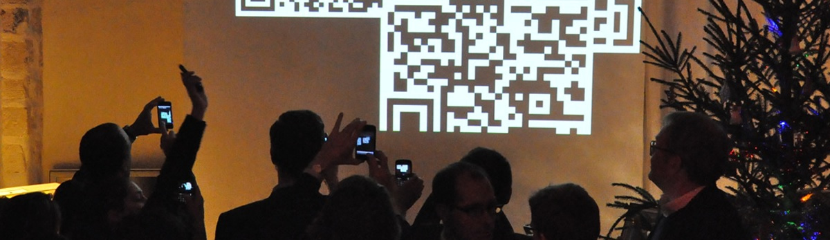 qr-codes-winefictions