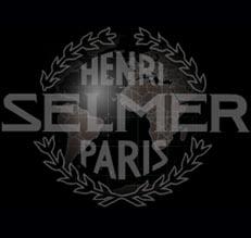 Selmer, live tasting avec la maison